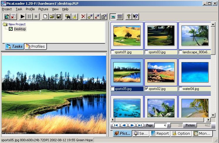 PicaLoader.v1.60.Incl.Keygen-TSZ.