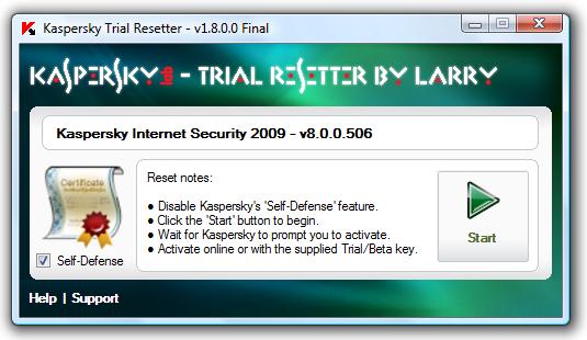 Microsoft security essentials ru антивирус скачать бесплатно