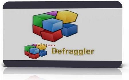 Defraggler 2.13,670 final rus