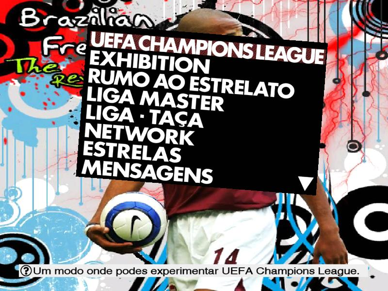 Стадионы и газоны pes 6pes 2008 Архив - Форум о FIFA 15, FIFA. Игры The si