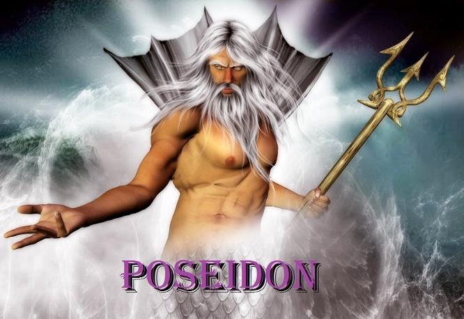 """Схема вышивки  """"Poseidon """".  Не держите иголку в зубах.  Нечаянный вдох - и вы можете ее проглотить."""