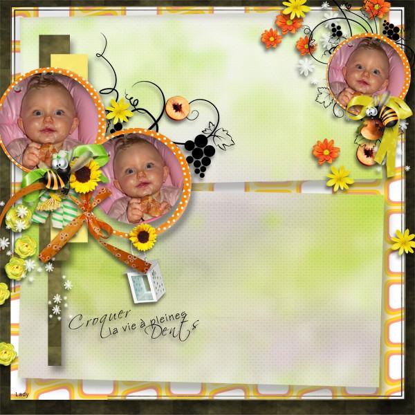 http://i48.servimg.com/u/f48/10/08/05/77/lady_k33.jpg