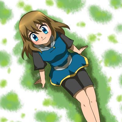 [Image: haruka10.jpg]