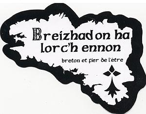 breton11.jpg