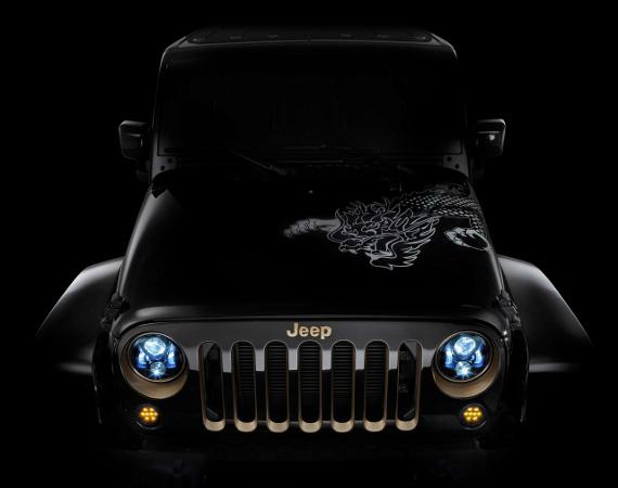 jeep-w10.jpg