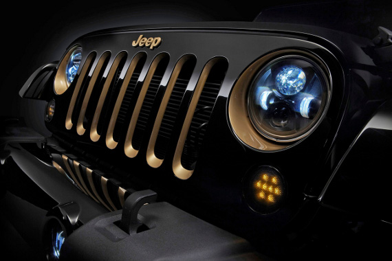 jeep-w11.jpg
