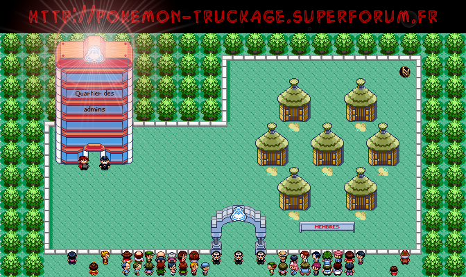 pokemon-truckage