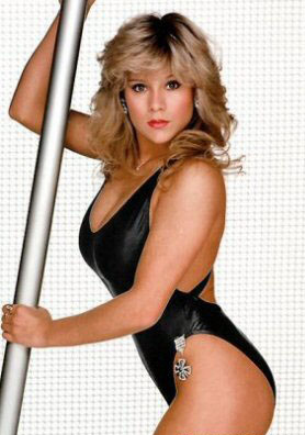 Samantha Fox Page 3 1983 http://generation-top50.bbfr.net/t3849-samantha-fox