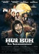 Hui Buh : Le fant�me du ch�teau