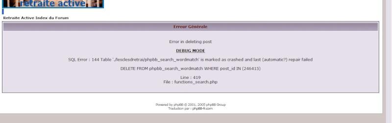 error10.jpg