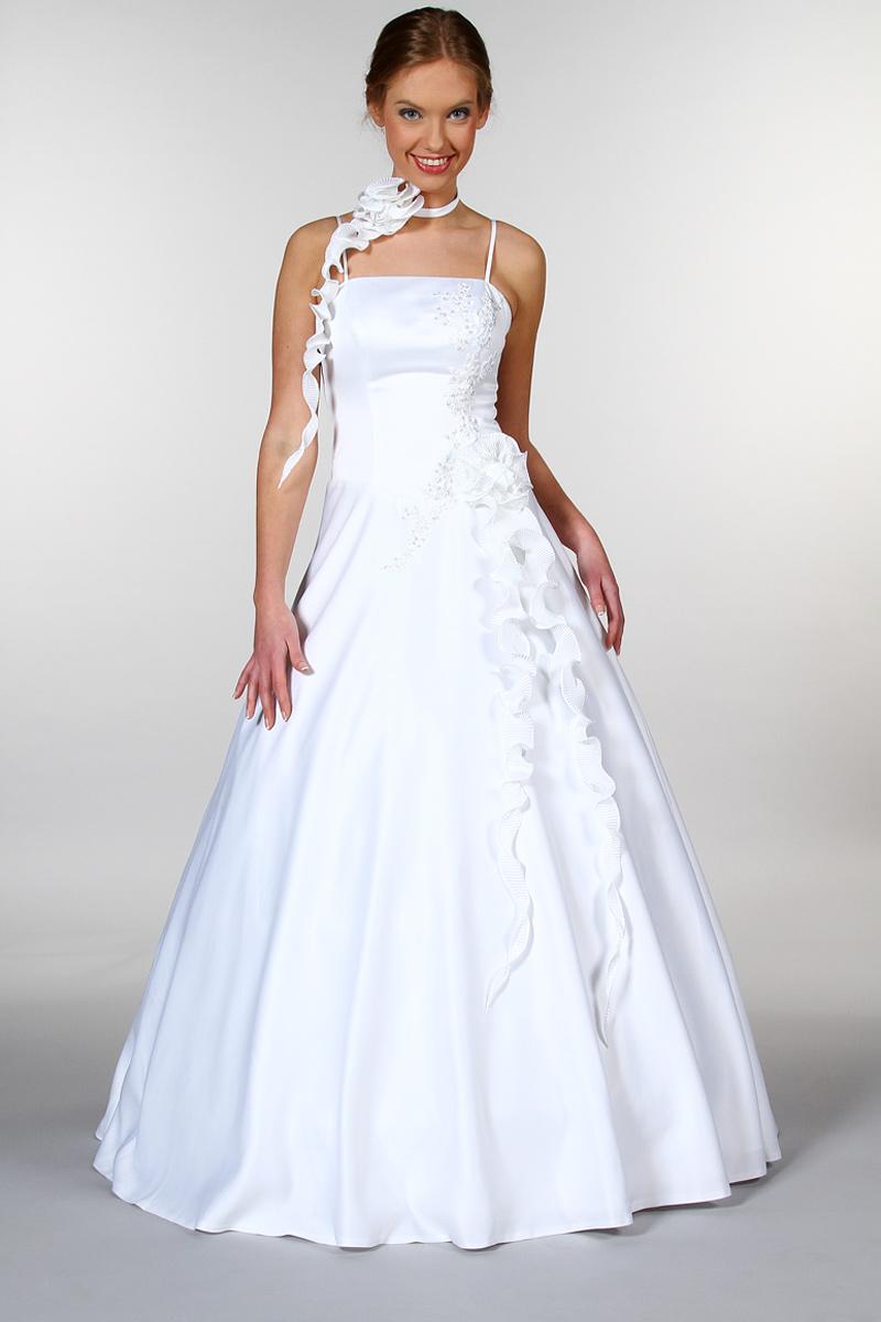 Loue robe de mari e et accessoires robes de mari e for Loue robe de mariage utah