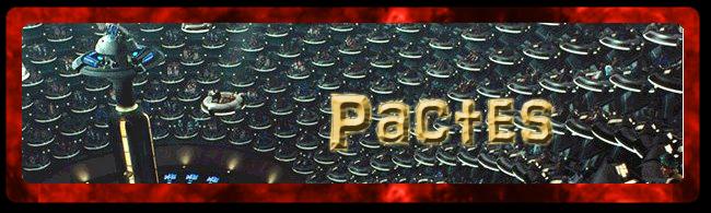 Pactes