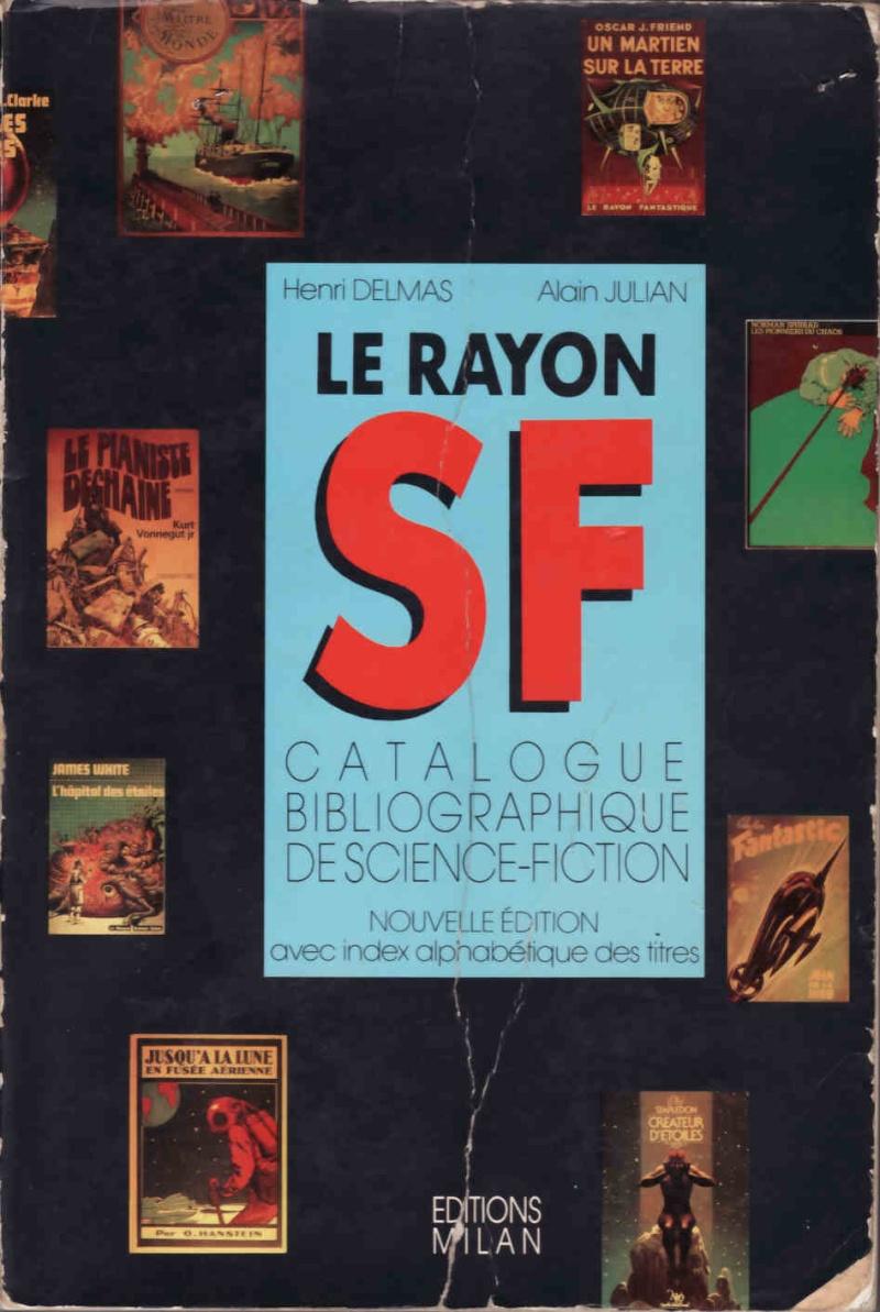 rsf8510.jpg