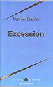 excess11.jpg