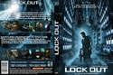 lock_o10.jpg