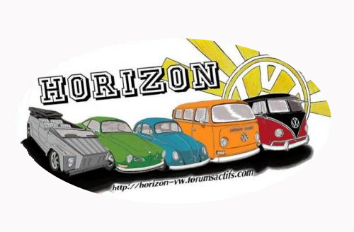horizon-vw