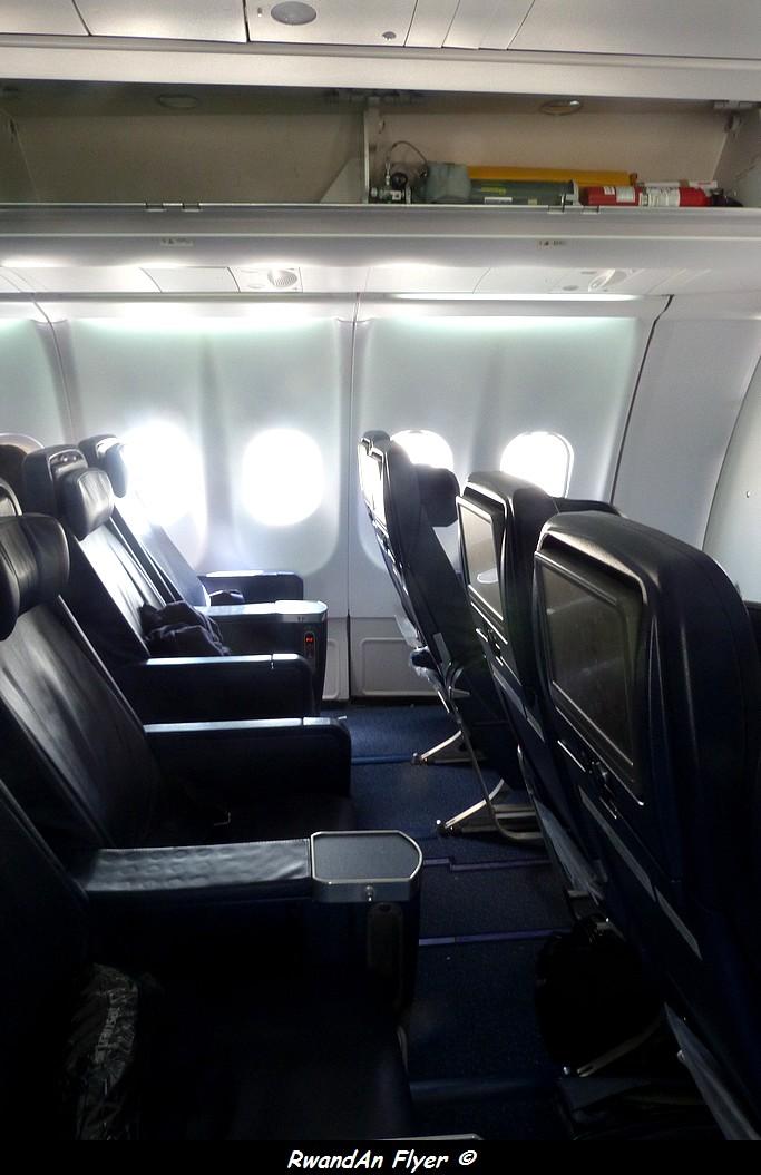 www crash aerien aero fiabilit 233 a310 air transat