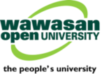 Wawasan Open University Students Board