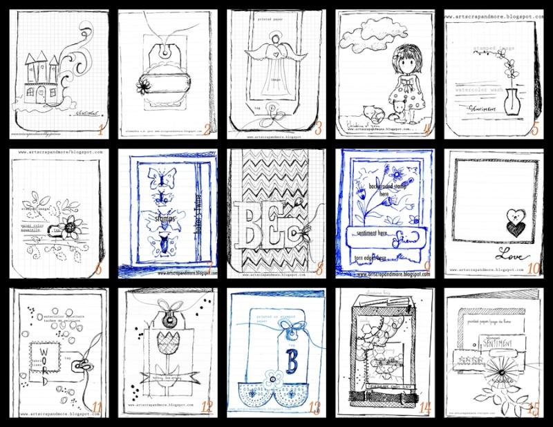 http://i48.servimg.com/u/f48/11/48/77/51/cartes14.jpg