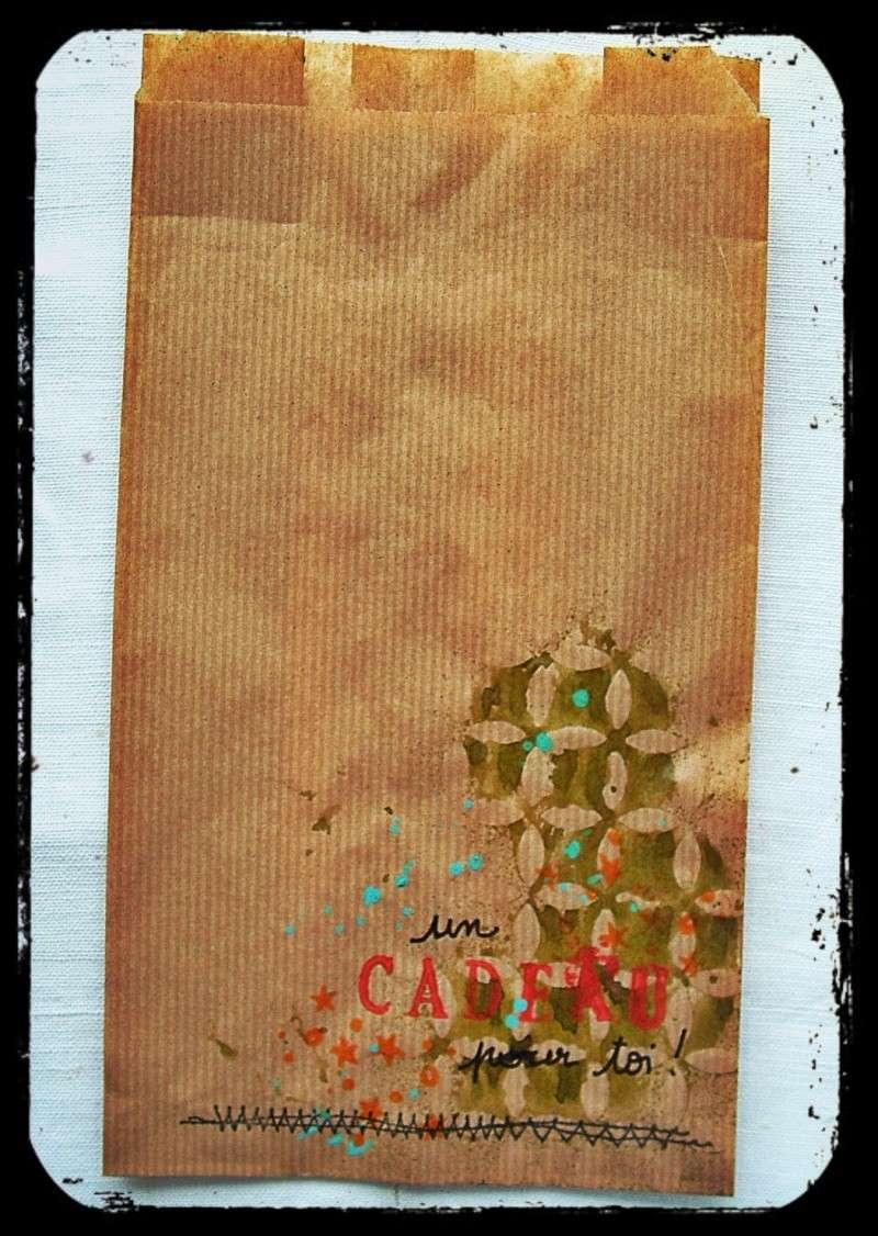 http://i48.servimg.com/u/f48/11/48/77/51/pochet20.jpg