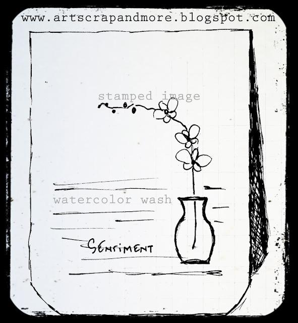 http://i48.servimg.com/u/f48/11/48/77/51/sketch16.jpg