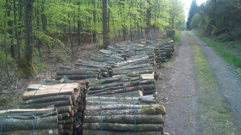 Stère De Bois Ancien - Poid D Une Stere De Bois u2013 Myqto com