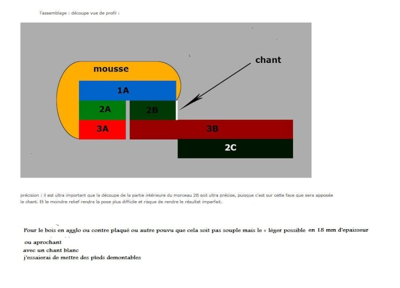 assemb10.jpg