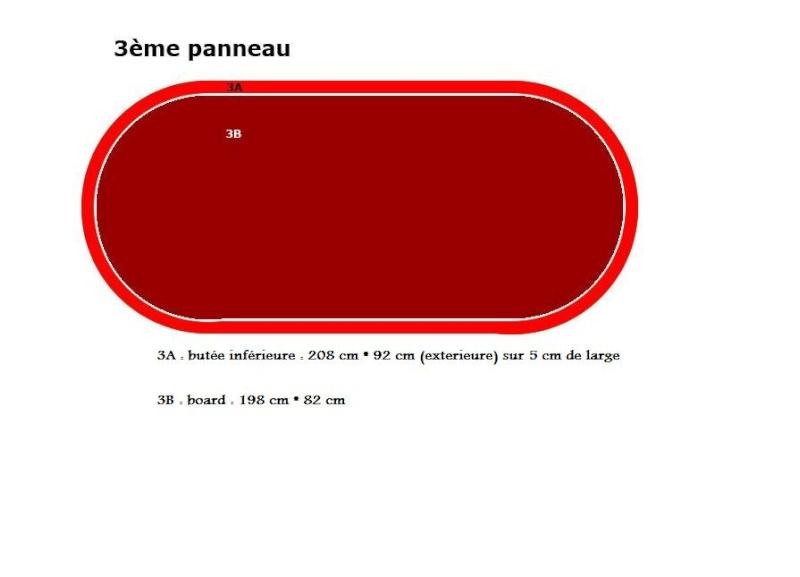 pannea12.jpg