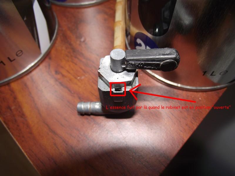 tete de robinet qui fuit fuite filetage t te de robinet remplacer le clapet d 39 un m langeur. Black Bedroom Furniture Sets. Home Design Ideas