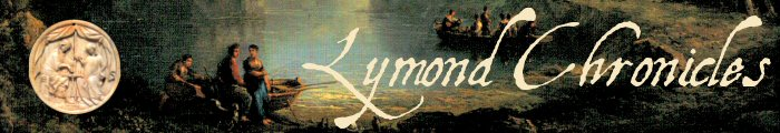 Lymond Chronicles