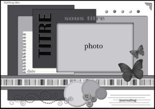 http://i48.servimg.com/u/f48/11/68/62/93/sketch10.jpg