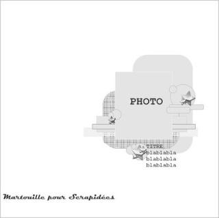 http://i48.servimg.com/u/f48/11/68/62/93/sketch11.jpg
