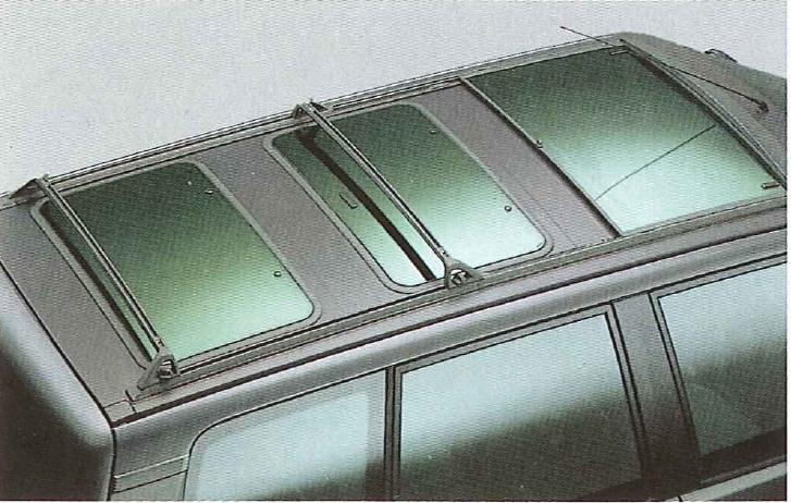 r solu d montage vitre toit ouvrant page 2 passion. Black Bedroom Furniture Sets. Home Design Ideas