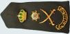 قائد القوات الخاصة