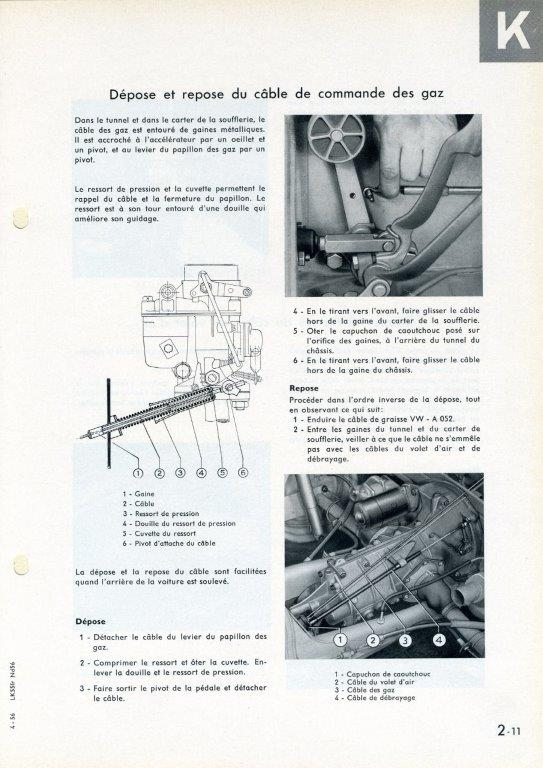 page_210.jpg