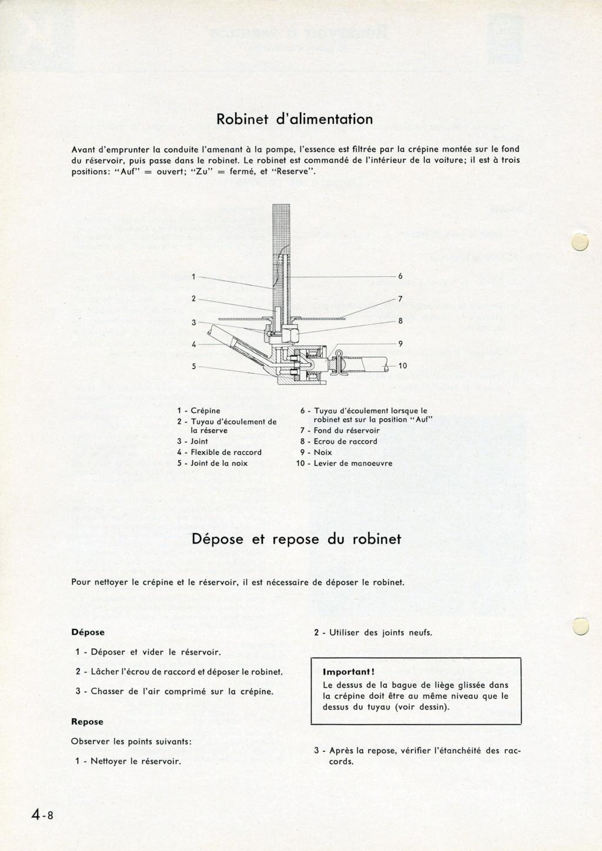 page_414.jpg