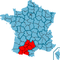 Midi-Pyrennées