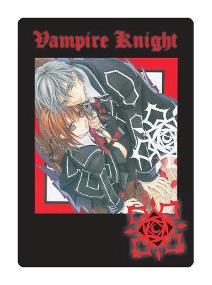 VampireKnightIndex