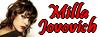 millajovovich