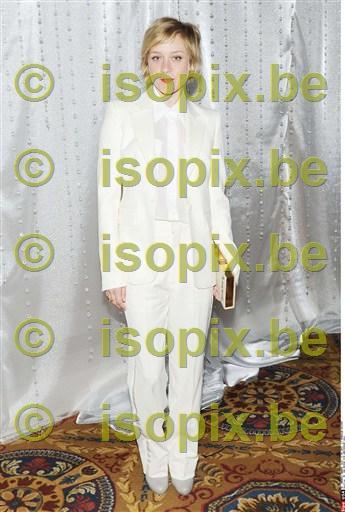 isop1901.jpg