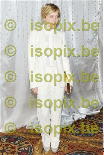 isop1902.jpg