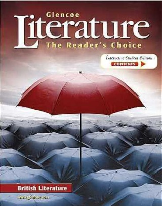 how to differentiate literary texts essay Using different types of texts for effective reading instruction j dav i d co o p e r i n t ro d u c t i o n teaching children to read is both exciting and.