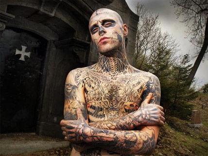 tatuajes para cuerpo. Un cuerpo para llenar de tatuajes; cuerpo tatuajes. en el cuerpo más de 24
