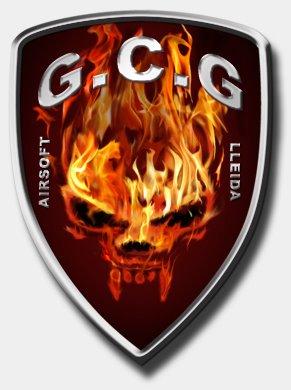 CGC Lleida