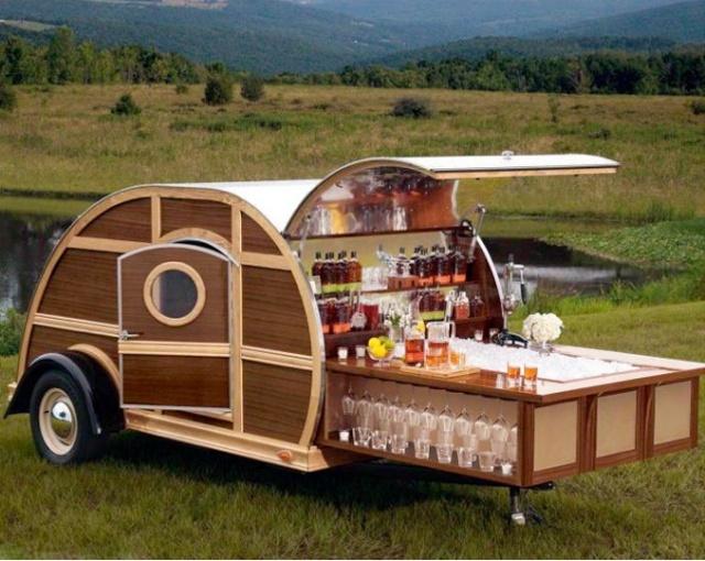 micro caravanes forum est. Black Bedroom Furniture Sets. Home Design Ideas