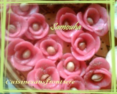 rose110.jpg