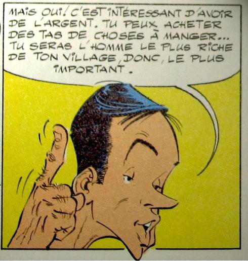chirac13.jpg