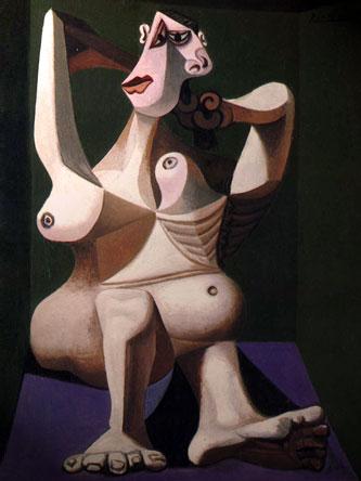 femme-10.jpg