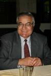 منتدى (فردوس المرحوم الاستاذ الدكتور نعيم دهمش) د. ظاهر القشي