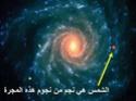الإعجــاز العلمــي في القرآن الكريم والسنة النبوية